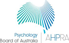 AHPRA-logo