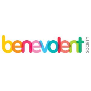 Benevolent-Society-logo-RGB_300x2401