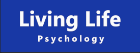 Living Life Psychology - Sydney
