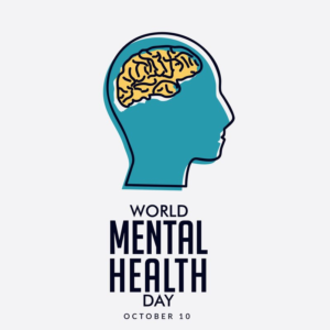 Youth and adult mental health – latest trends